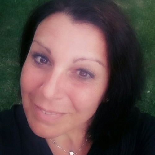 Beaa  izquierdo's avatar