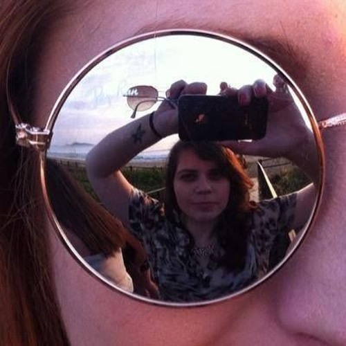 Stefane L.'s avatar