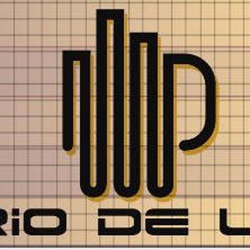 Mario De León's avatar