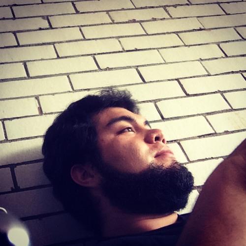 Joel Trujillo's avatar