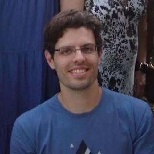 Rodrigo Davis's avatar