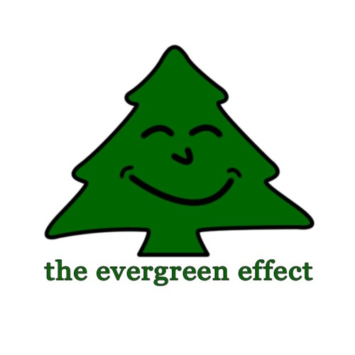 The Evergreen Effect's avatar