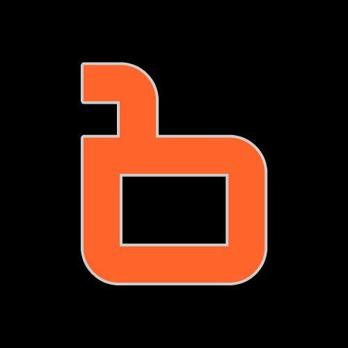 Batusim ™'s avatar