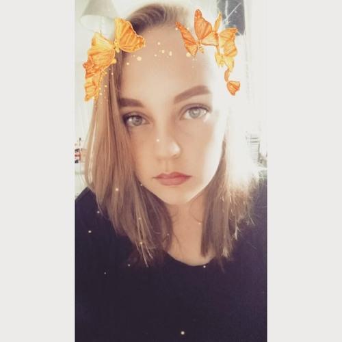 Hollie Prescott's avatar