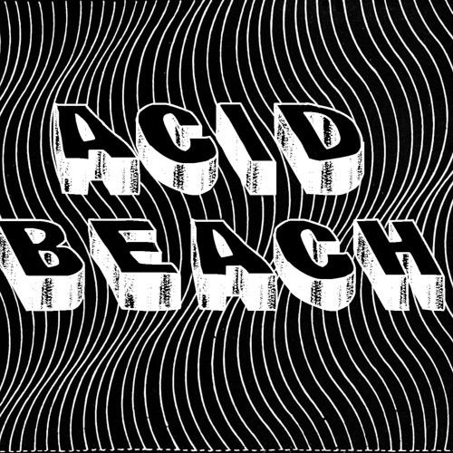 Acid Beach's avatar
