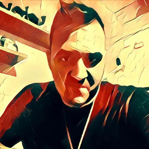 Giufenx's avatar