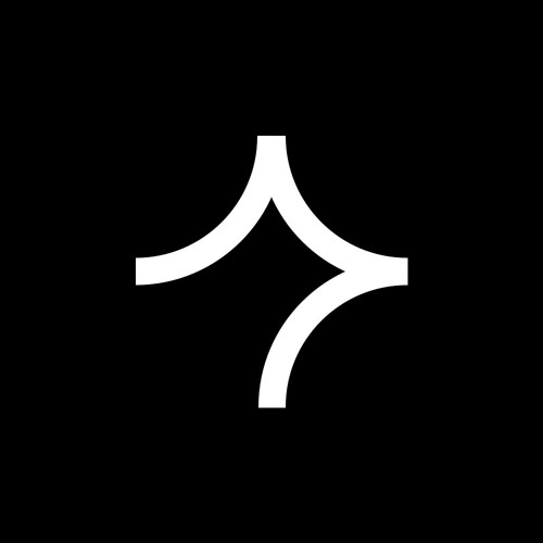 Togawe's avatar