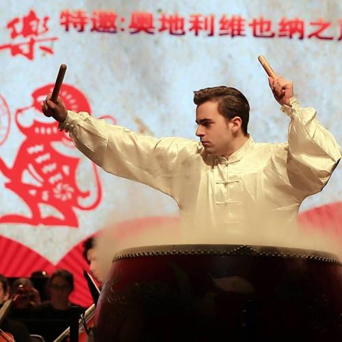 Fabio Kapeller's avatar