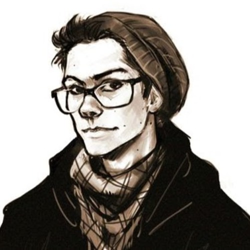 Cosmic Sans's avatar