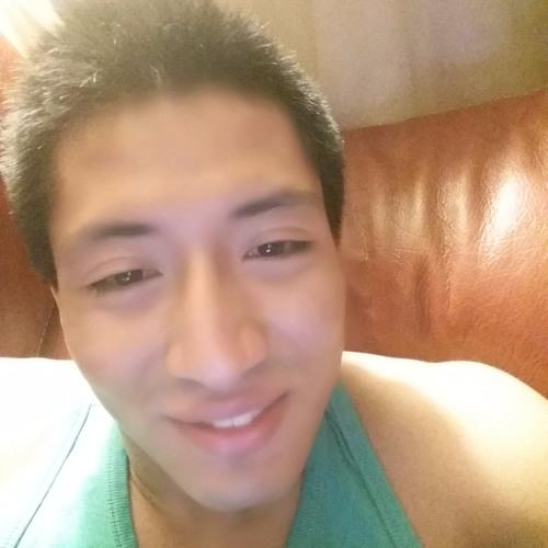 Diego Sanz 8's avatar