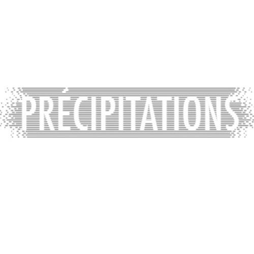 PRÉCIPITATIONS's avatar