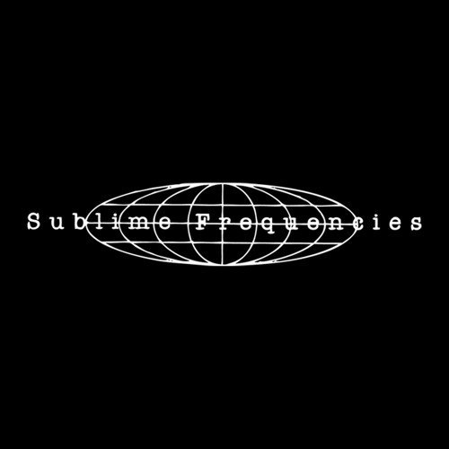 Sublime Frequencies's avatar