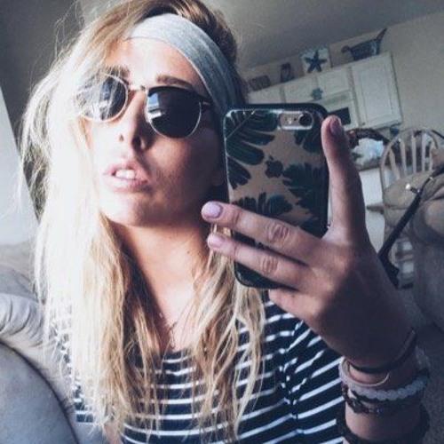 Jess Quinlan's avatar