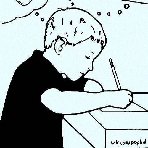 POW! POP KIDS's avatar