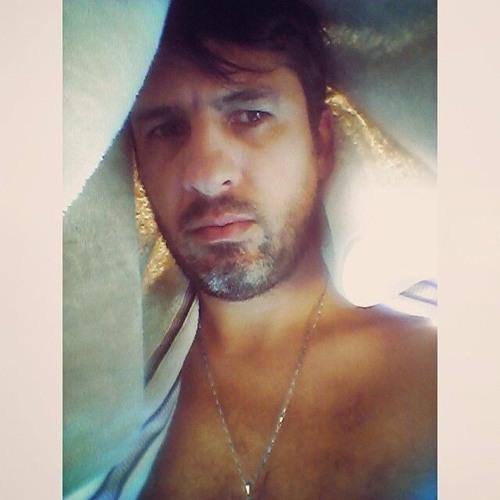 Victor Astorga's avatar