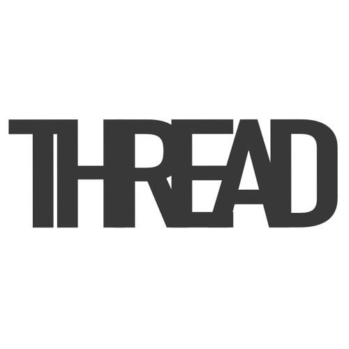 THREAD's avatar