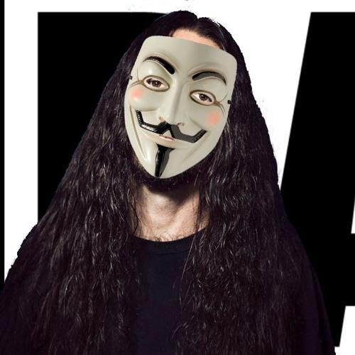 notBASSNECTAR's avatar