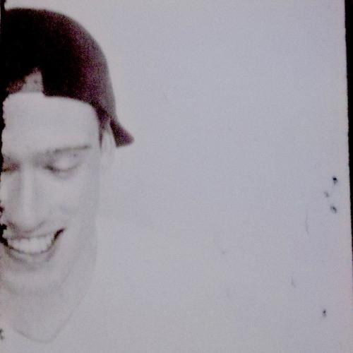 DJ Spyke's avatar