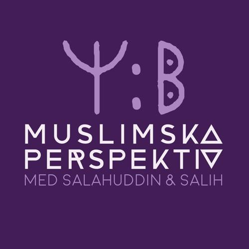 Muslimska Perspektiv's avatar