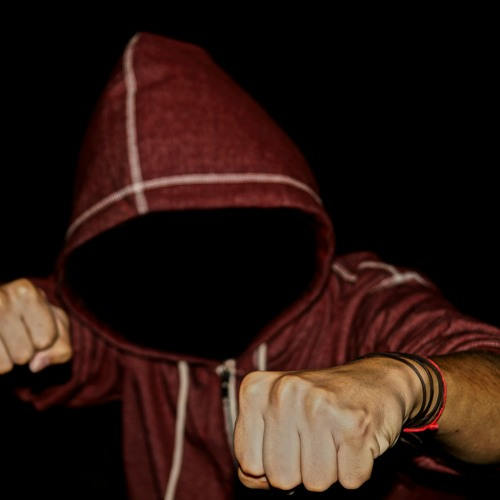 Chromamc's avatar