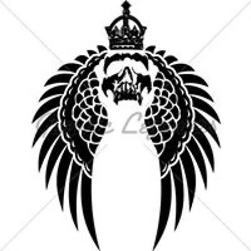 Angel Galvez's avatar