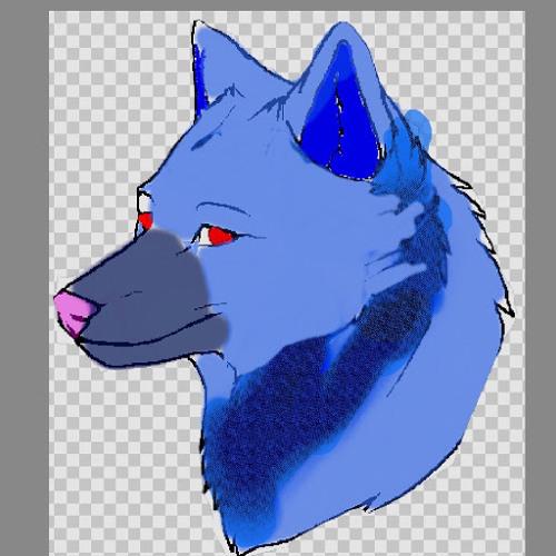 User 706130510's avatar