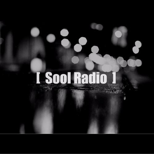 Sool Radio's avatar