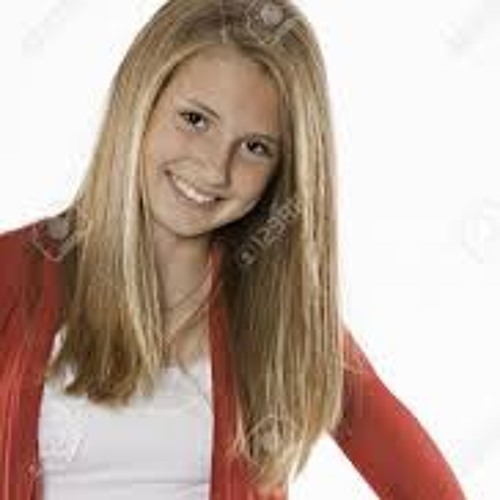 SelenaFliack's avatar