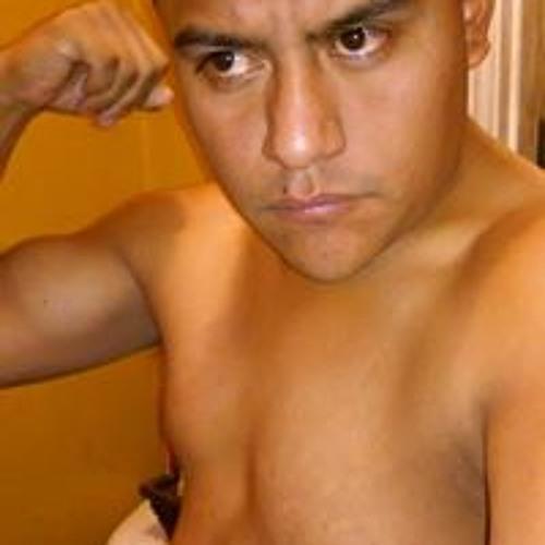 Ronald Eduardo Perez's avatar