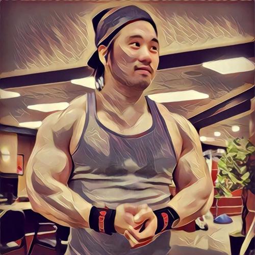 Mik3kiM's avatar