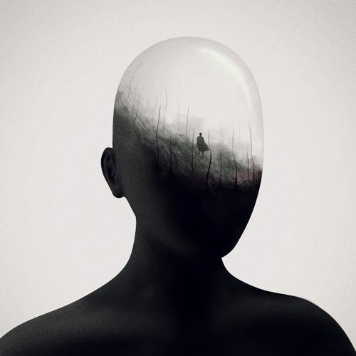 Yozu's avatar