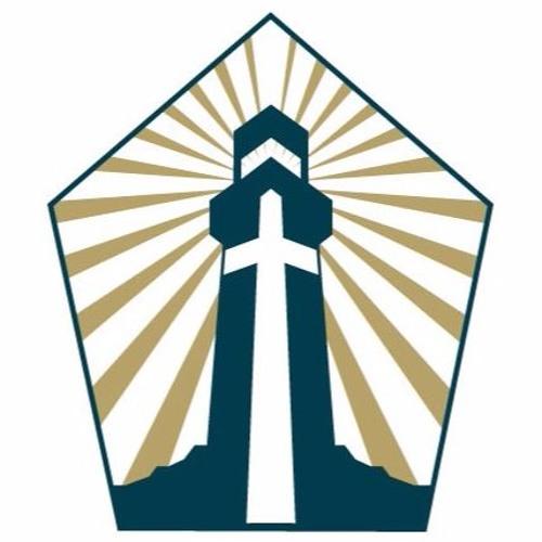 Greater Grace Community Church of Elgin's avatar