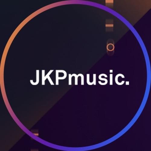 JKPmusic's avatar