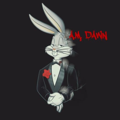A.M. DAWN's avatar