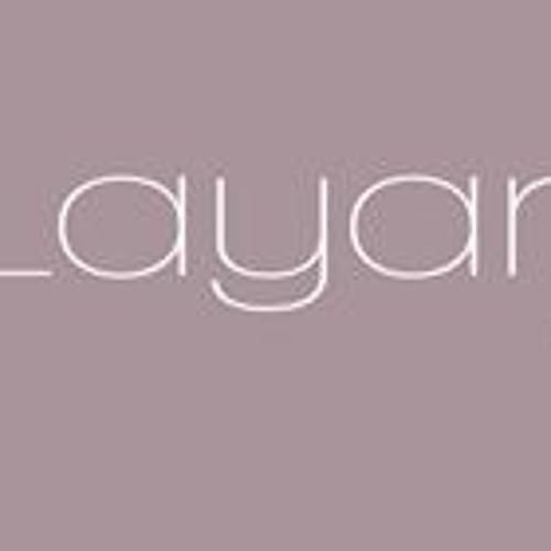 Layan Sissoko's avatar