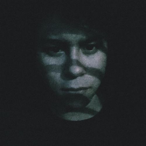 Kevin Rojas's avatar