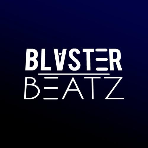 BlasterBeatz's avatar