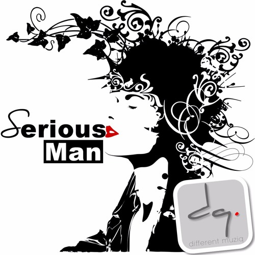 Serious-Man's avatar