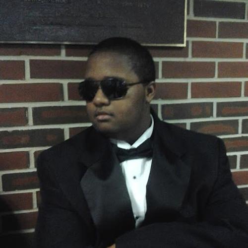 Braxton Jackson's avatar
