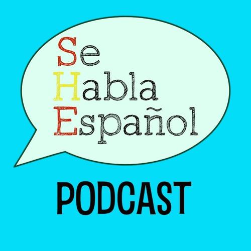 Se Habla Español's avatar