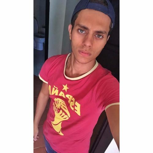 Abanoub Robel's avatar
