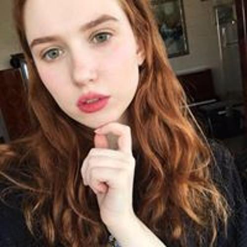 Valerie Vitko's avatar