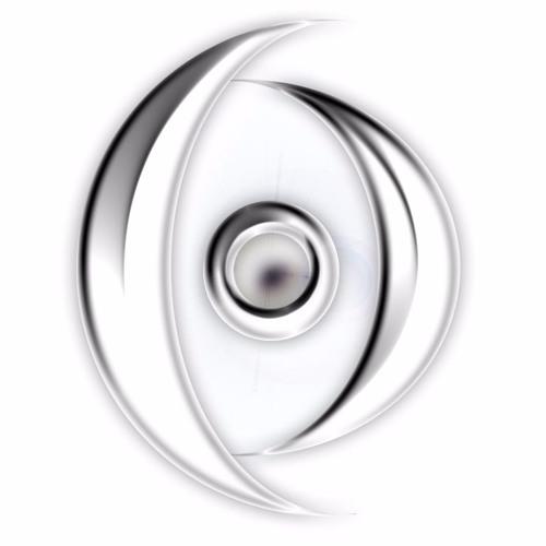 Arcthuris's avatar