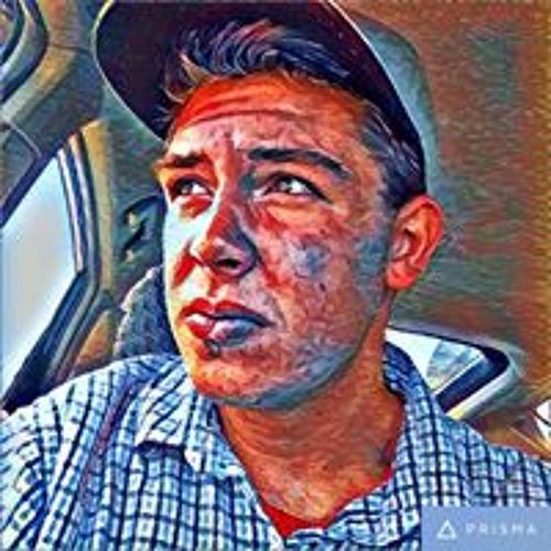 Ben Oleary's avatar
