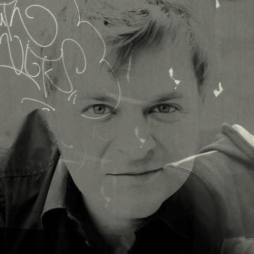 Michael Knead's avatar