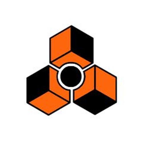 DaBeatMaffia's avatar