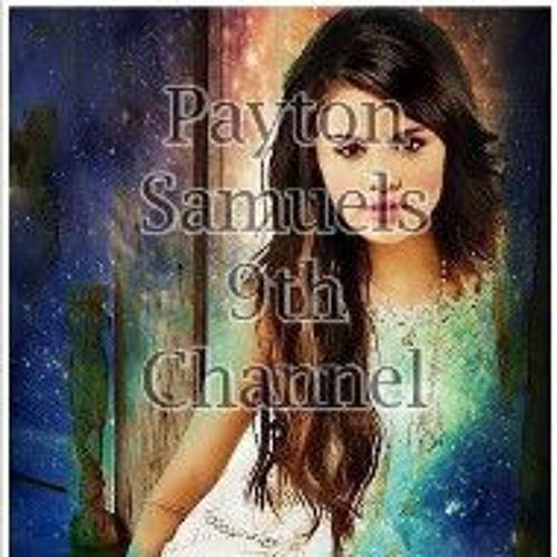 Payton Samuels's avatar