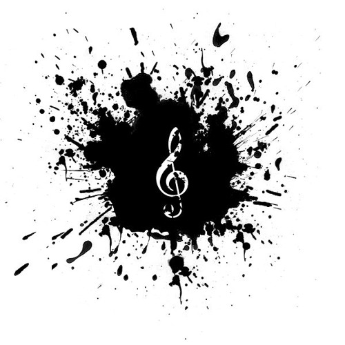 Music Makes My Day Better's avatar