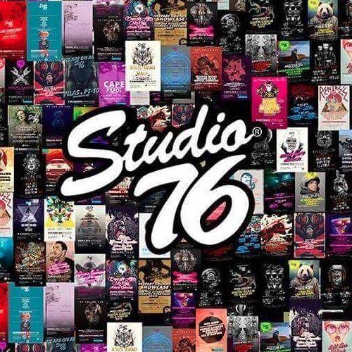 Studio76's avatar