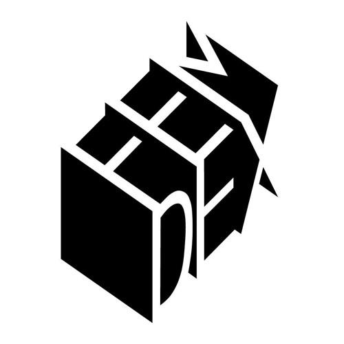 femdex's avatar